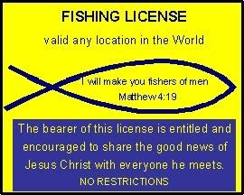 image-340385-fishlicense.jpg